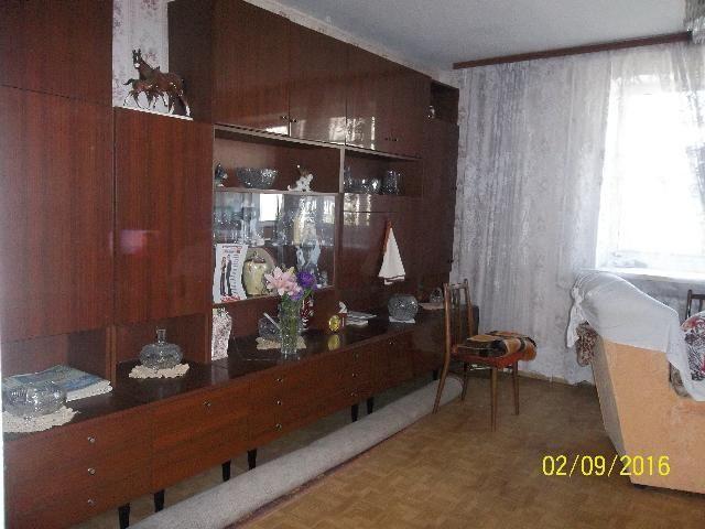 В продаже 4-х комнатная квартира проспект Маршала Жукова / Левитана, Киевкий район  города Одессы