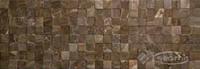 Porcelanosa плитка Porcelanosa Recife 31,6x90 mosaico pulpis (P3470516-100096429)