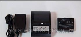 Блок питания к алкотестерам АлкоФор 307, АлкоФор 405, фото 3