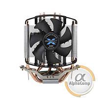 Кулер Zalman CPU Cooler CNPS5X Performa
