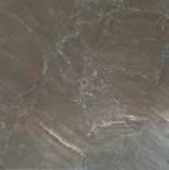 Porcelanosa плитка Porcelanosa Recife 43,5x43,5 antracita (P1459082-100093299)