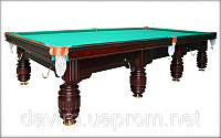 Бильярдный стол Магнат