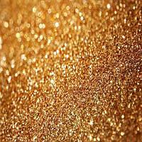 """Пудра для декорирования """"Темное золото"""" для декорирования,3 г"""