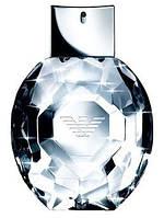 Женская парфюмерия giorgio armani (джорджио армани)