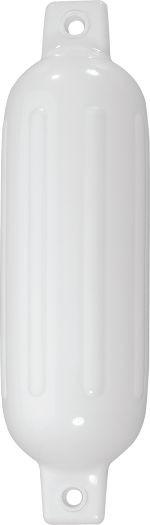 Кранец для швартовки ребристый 6.5x23, Канада