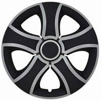 Колпаки на колеса Jestic Bis Mix R13