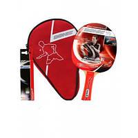 Набор для настольного тенниса Waldner 600 Gift Set
