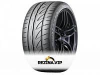 Шины Bridgestone Potenza RE002 Adrenalin 205/55 ZR16 91W