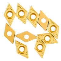 Набор твердосплавных пластин-накладок PROXXON для РD 400 24557