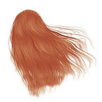 Аммиачная краска для волос Микстон PCC 0.44 Медный, 60 мл