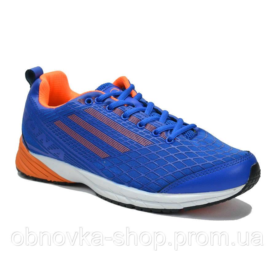 11f45b32 Кроссовки для бега мужские Bona - Интернет-магазин одежды и обуви в Харькове