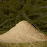 Агар-агар 50г (1300 г/см2)