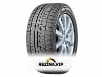 Шины Bridgestone Blizzak REVO GZ 185/60 R15 84S