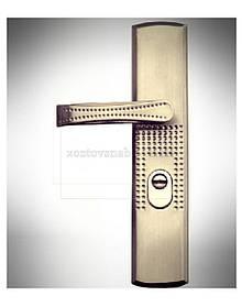 Ручка для китайской двери