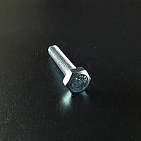 Болт с шестигранной головкой М4×20 мм.
