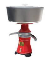 Электрический сепаратор для молока СЦМ-100-15, Мотор Сич