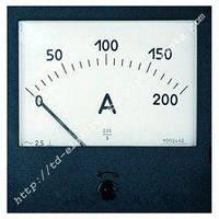 Амперметр М381, вольтметр М381 (М 381; М-381; m381; m 381; m-381)