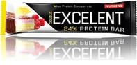 Протеиновые батончики Nutrend Excelent Protein bar Double 85g