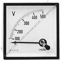 Вольтметр М300, мілівольтметр М300 (М 300, М-300, m300, m 300, m-300