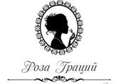 Студия декора и флористики Роза Граций