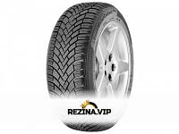 Шины Continental ContiWinterContact TS 850 215/55 R16 93H