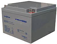 Logicpower LP-MG 12V 26Ah, фото 1