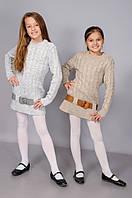 Детская туника для девочек