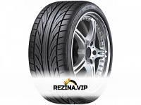 Шины Dunlop Direzza DZ101 215/45 ZR17 87W MFS