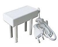 Электролизер DP-02 (01)-GR Raifil для проверки качества питьевой воды