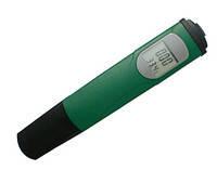 Портативный анализатор качества воды TDS-1395 (солемер)