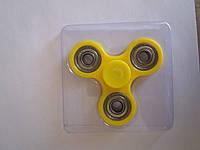Спинер пластик Fidget spinner цвета есть разные купить в Украине оптом и в розницу Одесса 7 км