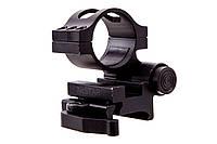 Крепление откидное для фонаря NcStar Magnifier Flip