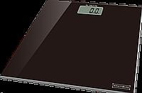 Весы напольные электронные Royalty Line RL-PS7