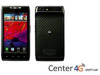 Motorola Droid RAZR XT912 CDMA