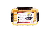 Коробка Plano Guide Series PC 3600 28х18,5 х10 см