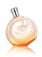 Женская парфюмерия hermes (гермес)