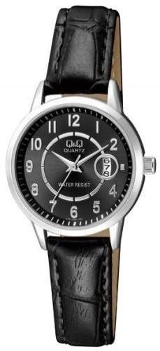 Наручные женские часы Q&Q A457J305Y оригинал