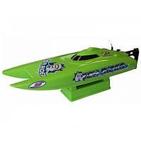 Катамаран Joysway Sea Rider RTR JW8208 Green