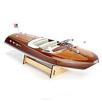 Катер Pro Boat Volere 22 RTR V2 PRB3050B