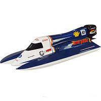 Катамаран Joysway F1 Brushless RTR JW9113H