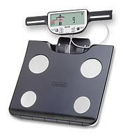 Весы-анализатор электронные Tanita BC-601