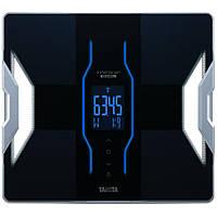 Весы-анализатор электронные Tanita RD-953