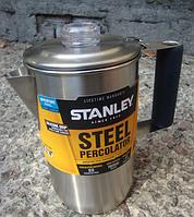 Заварник для кавы Adventure STANLEY 1 l ST-10-01876-002