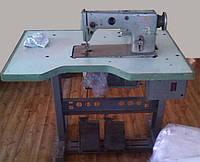 Обрихтовочная машина
