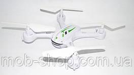 Квадрокоптер SG900 с Wi-Fi камерой
