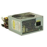 БУ Блок питания 400W GreatWall Hopely ATX400 SEL-PLUS, 1х120мм (ATX400 SEL-PLUS)