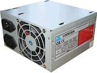 БУ Блок питания 450W CODEGEN ATX 2.03 P4, 1х80мм (ATX2.03P4.2)