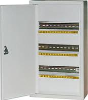 Шкаф e.mbox.stand.n.36.z под 36 модулей навесной с замком