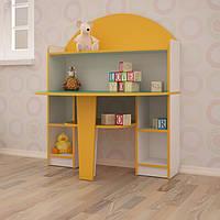 Стол для рисования «Ромашка»