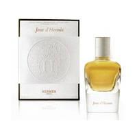 Женская парфюмированная вода Hermes Hermes JOUR D'HERMES (тестер), 100 мл.